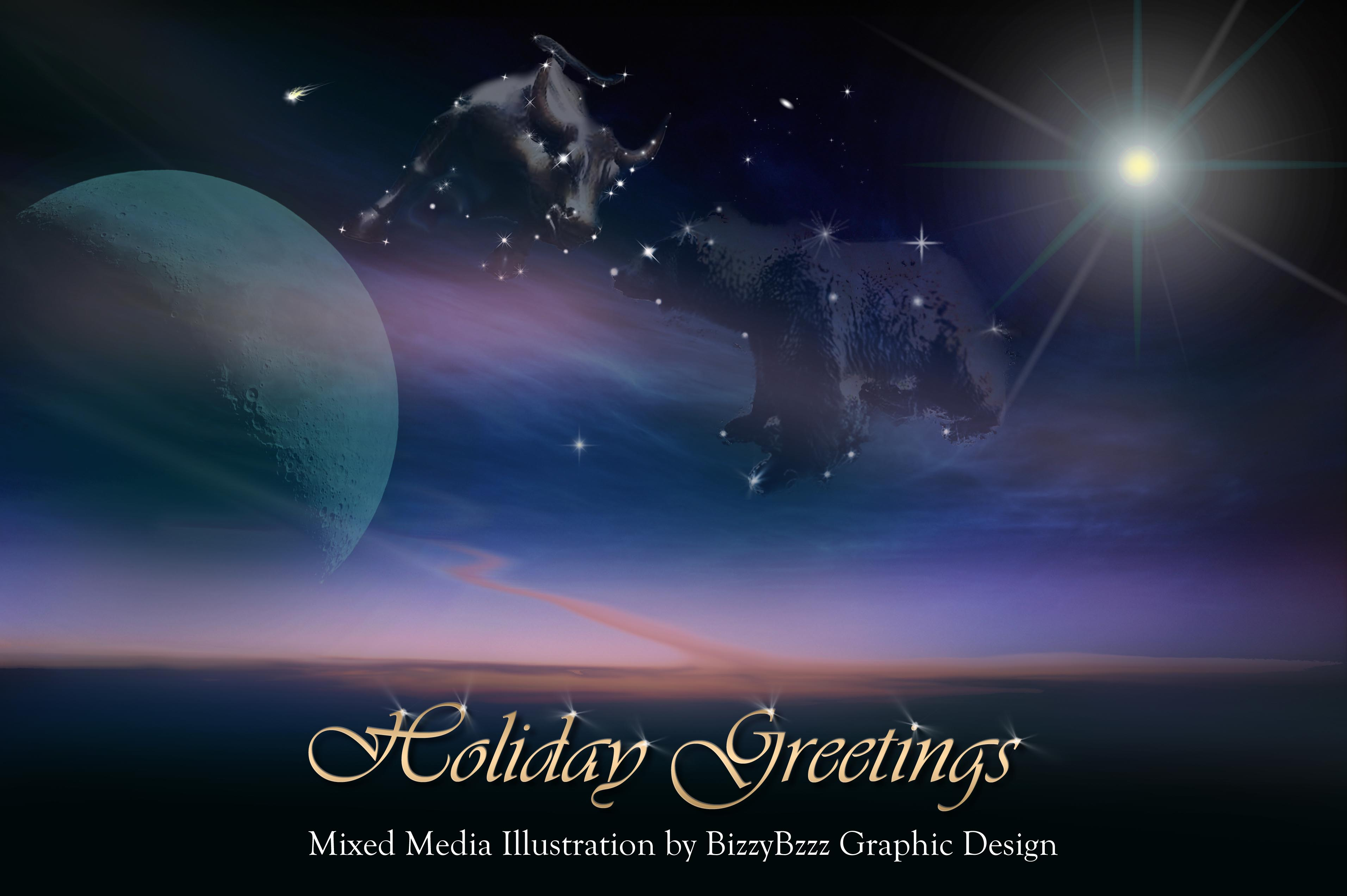 Bizzybzzz graphic designbizzybzzz graphic design blog archive greeting cards for all occasions m4hsunfo