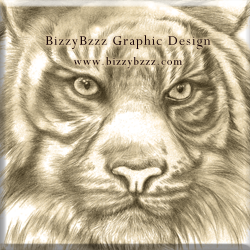 Illustrations by BizzyBzzz Graphic design